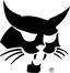 www.bobcat.com