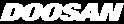Doosan Logo